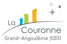 La Couronne Grand Angulême Judo