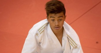 TOURNOI NATIONAL CADET DE CLERMONT-FERRAND
